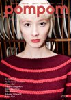Pompom Quarterly - Autumn 2014 eBook