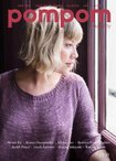 Pompom Quarterly - Winter 2014 eBook
