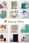Keeping Home Collection eBook