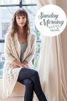 Sunday Morning: Romantic Knit Garments eBook