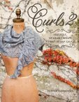 Curls 2: Versatile, Wearable Wraps to Knit at Any Gauge (eBook)