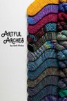 Artful Arches ebook: 12 Colorwork and Textured Sock Patterns