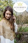 Luxurious Lace Collection eBook: Elegant Lace Accessories