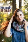 Strands of Color eBook: Detailed Knit Colorwork Motifs