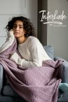Interlude eBook: Cozy Indoor Knits