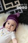 Room to Grow: A Baby Crochet Collection eBook