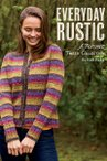 Everyday Rustic: A Textured Tweed Collection eBook