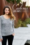 Cadence: Luxe Knits eBook