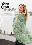 Yarn Over: Brioche Knits eBook