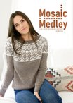 Mosaic Medley: Slip-Stitch Colorwork Collection eBook