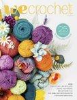 WeCrochet Magazine Issue 2 eBook