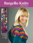 Bargello Knits 2nd Edition ebook