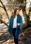 Sway Lightly: Lightweight Shawls eBook