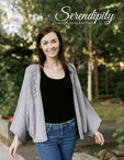 Serendipity: Luxurious Knits Collection eBook
