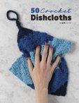 50 Dishcloths eBook