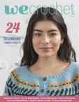 WeCrochet Magazine Issue 7 eBook