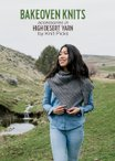 Bakeoven Knits: Accessories in High Desert Yarn eBook