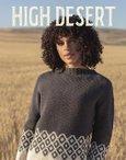 High Desert eBook
