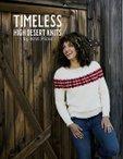 Timeless: High Desert Knits eBook