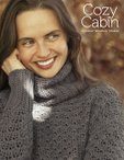 Cozy Cabin: Sweater Weather Makes eBook