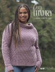 Cozy Luxury eBook