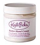 Butter Hand Cream