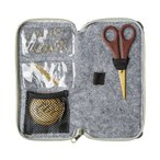 The Hook Nook Notions Kit