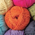 Wool of the Andes Worsted