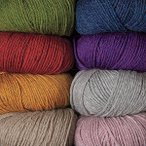 Andean Treasure Yarn