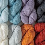 Shadow Lace Yarn