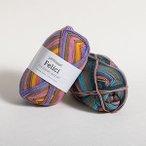 Felici Sock Yarn