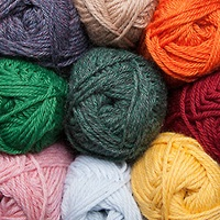 Wool of the Andes Superwash   KnitPicks.com