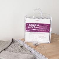 Premium Knitting Blocking Mats | KnitPicks.com