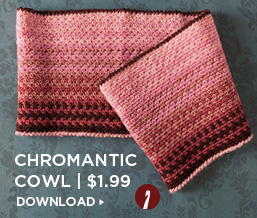 Chromantic Cowl