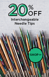 IC Needle Tip Sale