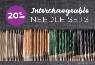 IC Needle Set Sale