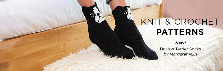 Gentle Anti Slip Leg Warmer Baby Boy Girl Children Fox Cat Duck Owl Rainy Pattern Long Socks Kids Cotton Socks Knee High Toddler Sock Cheapest Price From Our Site Socks & Tights