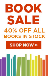 Knitting & Crochet Books Sale