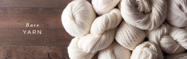 Dye Your Own Yarn
