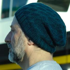 Seaforth Reversible Hat