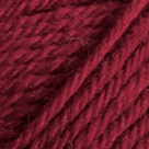 Hollyberry in Wool of the Andes Worsted Yarn