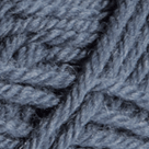 Mist in Wool of the Andes Worsted Yarn