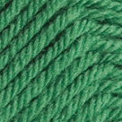 Grass in Wool of the Andes Worsted Yarn