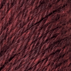 Embers Heather in Andean Treasure Yarn