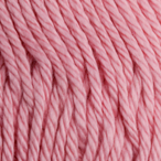 Blush in Shine Sport Yarn