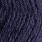 Navy in Stroll Sock Yarn