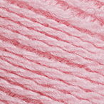 Blush in Palette Yarn