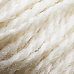White in Palette Yarn