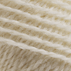 Cream in Palette Yarn