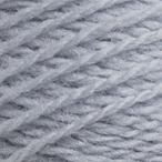 Mist in Palette Yarn